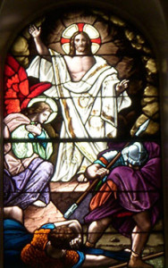 Risen-Christ-Stained-Glass