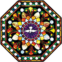 final-Holy-Spirit-stained-glass-window
